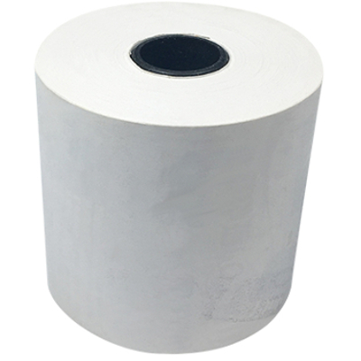 THERMAL PAPER (50 MM * 20 M)