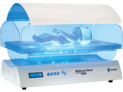 Bilitron Bed 4006